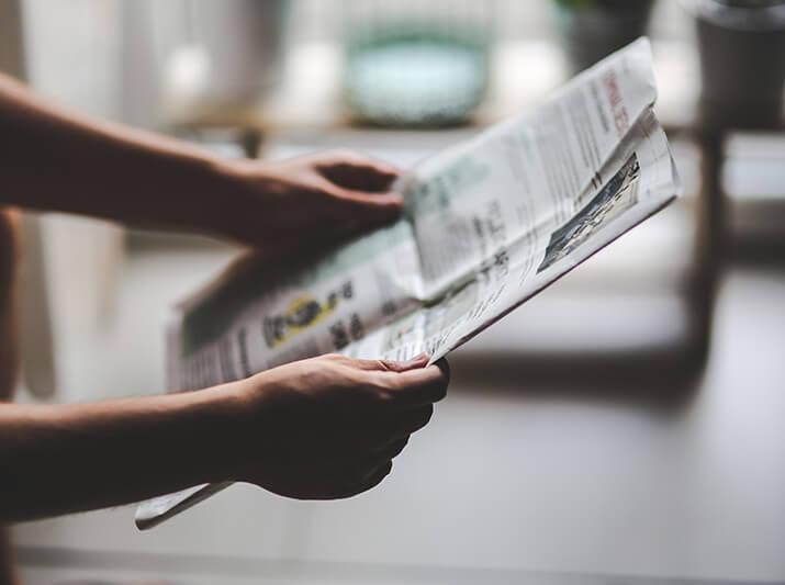Marcel van Hooijdonk | Persoonlijke pagina vol nieuws en weetjes over de vastgoedbranche!