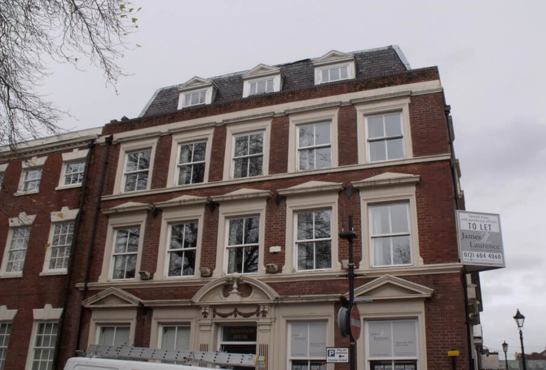 Verwachtingen huizenmarkt 2019 | Marcel van Hooijdonk